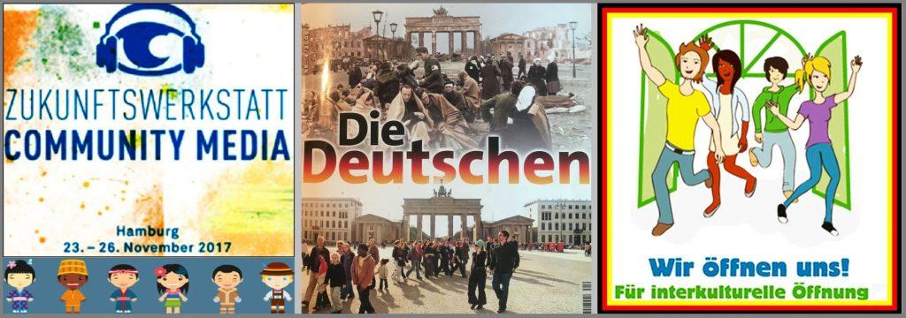 freie jüdische gemeinde hamburg