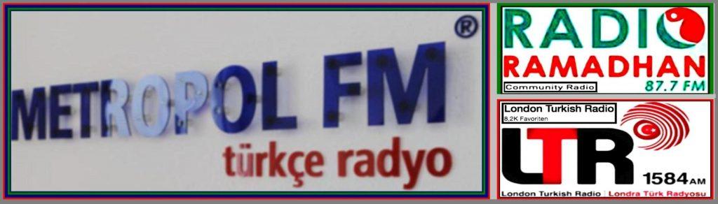 zufall nach trennung unsere songs im radio
